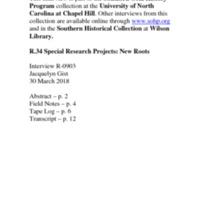 https://dc.lib.unc.edu/utils/getfile/collection/sohp/id/27565/filename/27607.pdf