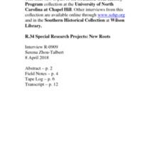 https://dc.lib.unc.edu/utils/getfile/collection/sohp/id/27571/filename/27614.pdf