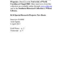 http://dc.lib.unc.edu/utils/getfile/collection/sohp/id/18211/filename/18253.pdf