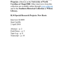 https://dc.lib.unc.edu/utils/getfile/collection/sohp/id/27568/filename/27610.pdf