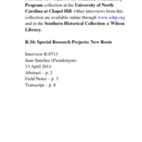 http://dc.lib.unc.edu/utils/getfile/collection/sohp/id/21418/filename/21460.pdf
