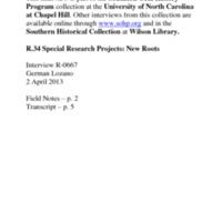 http://dc.lib.unc.edu/utils/getfile/collection/sohp/id/18176/filename/18218.pdf