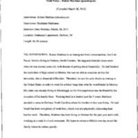 http://dc.lib.unc.edu/utils/getfile/collection/sohp/id/6542/filename/6584.pdf