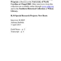 http://dc.lib.unc.edu/utils/getfile/collection/sohp/id/18179/filename/18221.pdf